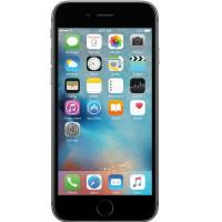Get 23% off Apple iPhone 6S 64GB (Grey) Orders