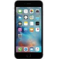 Get 26% off Apple iPhone 6S Plus 16GB (Grey) Orders