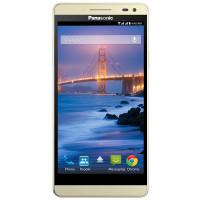 Get 18% off Panasonic Eluga I2 (Gold) Orders