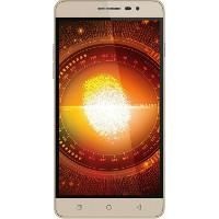 Get 17% off Panasonic Eluga Mark 16GB (Gold) Orders