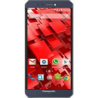Get 25% off Panasonic P55 Novo 2GB (Blue) Orders