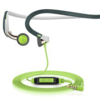 Starting at ₹ 4,990 off Sports Headphones Orders