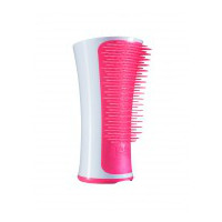 Upto 30% OFF on Tangle Teezer Orders