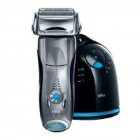 Upto 24% OFF on Braun Series Orders