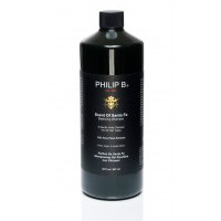 From ₹ 2,850 on Philip B Botanicals Orders