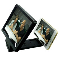 Upto 93% OFF on Tablet Accessories !