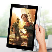 Upto 49% OFF on Tablets & Mobiles Orders