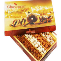 Upto 90% OFF on World of Food Indian Gourmet !