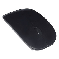 Get up to 83% off Computer Mouse Orders