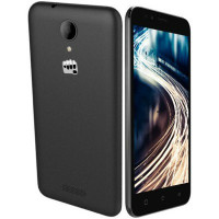 Get 37% off Micromax Canvas Pace 4G Q416 (Black) Orders