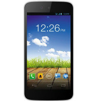 Get 37% off Micromax Canvas A1 AQ4502 (White) Orders