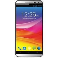 Get 41% off Micromax Canvas Juice 2 AQ5001 (Silver) Orders