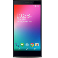 Get 25% off Micromax Canvas Play 4G Q469 (Black) Orders