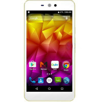 Get 21% off Micromax Canvas Selfie Lens (White Gold) Orders