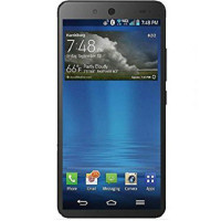 Get 31% off Micromax Canvas Juice 3 Q392 (Grey) Orders