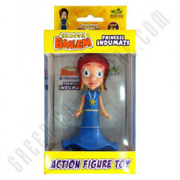 Get 10% off Indumati Action Figure Toy Orders