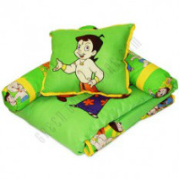 Get up to 50% off Chhota Bheem Offers Orders