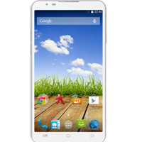 Get 56% off Micromax Canvas XL2 A109 (White) Orders