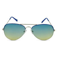 Limeroad: Get Minimum 40% off Hot Summer Sunglasses Orders