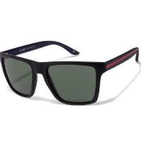 Lenskart: Flat ₹ 299 on Any Mask Sunglasses Orders