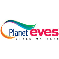 India Flower Mall: Get 14% Cashback off Planeteves Orders Site-Wide