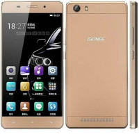 Get 8% off Gionee M5 Lite 32GB (Gold) Orders
