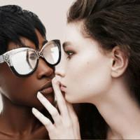 Lenskart: Get Flat 25% off The Most Luxurious Eyewear Brands Orders