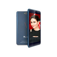 Get 18% off iBall Slide Co-Mate 3G Tablet PC Orders