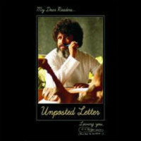 Get 31% off Unposted Letter (Hardcover) Orders