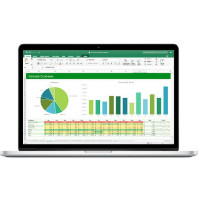 Get 90% off Online Excel Tutorials by Talent Brownie
