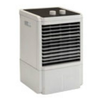Get 15% off Vego Atom+ Air Cooler Orders