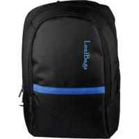 Flipkart: Upto 60% OFF on Notebook Bags / Backpacks