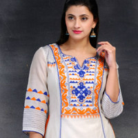 Starting at ₹ 2,399 on New Arrivals Suit Sets Orders