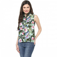 Pay ₹ 1,199 off 3 Super Saver Women's Tops Orders