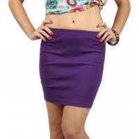 Buy 2 Get 1 FREE off Super Saver Women's Skirts Orders