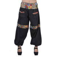 Get up to 68% off Women's Harem Pants Orders