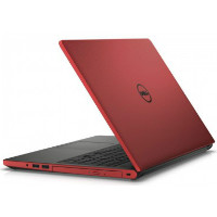 Starting at ₹ 31,290 on Inspiron 15 - 5000 Series Orders