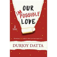 Get 30% off Our Impossible Love (Paperback) Orders