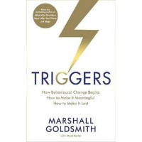 31% OFF on Triggers (Paperback) Orders