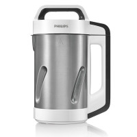 28% OFF on Philips SOUPMAKER Orders