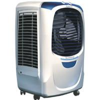 Get 20% off Kunstocom Kunstochill LX-Remote Air Cooler Orders