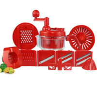 Get 52% off ILO All-in-One Kitchen Set Orders