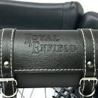 Get up to 75% off Bike Luggage Holders Orders