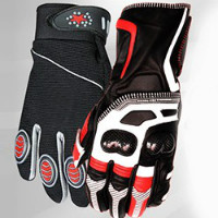Get up to 50% off Riding Gloves Orders