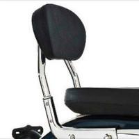 Get up to 70% off Bike Backrests Orders