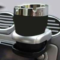 Get up to 70% off Car Drink Holders Orders
