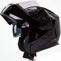 Get up to 25% off Bike Riding Helmets Orders