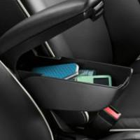 Get up to 75% off Car Interior Armrests Orders