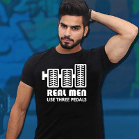 Get up to 55% off Fashion T-Shirts Orders