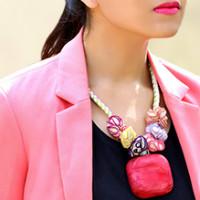 Upto 50% OFF on Color Blast Multi-Color Jewellery Orders